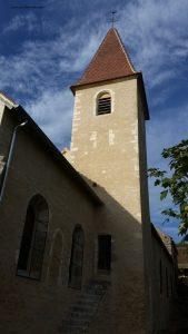 façade pierre